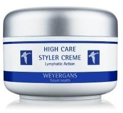 Weyergans Blue Line Styler Creme (250ml)