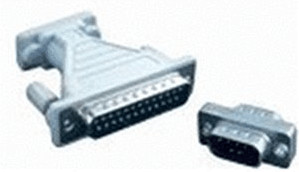 Image of Lancom Modem Adapter Kit