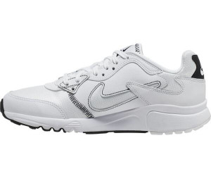 Nike Atsuma Women whiteredgreen ab 49,19