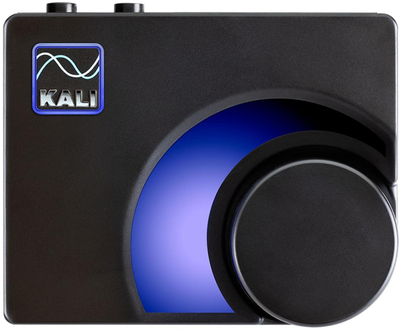 Image of Kali MV-BT