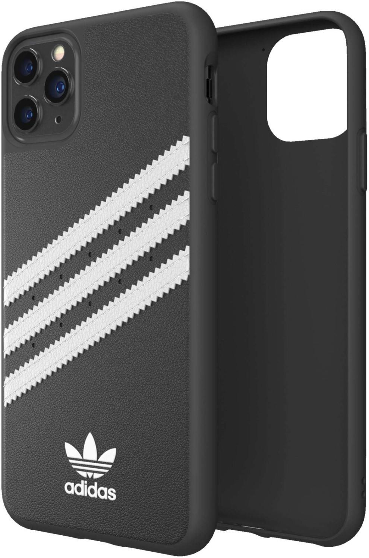 Adidas Originals Stripes Case (iPhone 11 Pro Max)