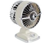 ▷▷ Mini ventilateur au meilleur prix |