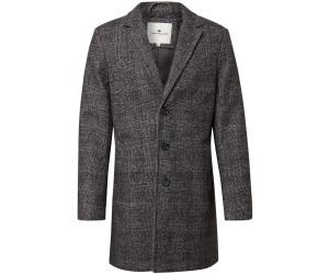 Tom Tailor Herren Mantel 1012129