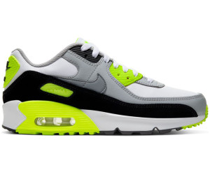 Nike Air Max 90 LTR whitelight smoke greyvoltparticle