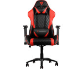 diablo x-one horn gaming stuhl idealo