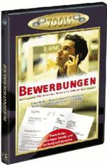 tewi Bewerbungen (DE) (Win)