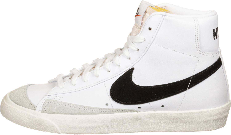 acero Proscrito ignorar  Nike Blazer Mid '77 Vintage desde 55,00 € | Compara precios en idealo
