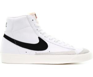 Nike Blazer Mid '77 Vintage au meilleur prix sur