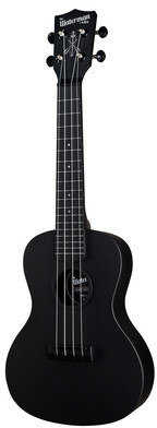 Image of Kala Concert Waterman black