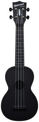 Image of Kala Soprano Waterman black