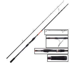 Balzer Shirasu Big Bait 2,42 m 85 160 g ab € 52,89