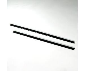 Kärcher Bürstenleistenset, B 370mm