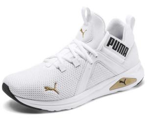 Puma Enzo 2 | Compara precios y compra desde 38,25 € | idealo.es