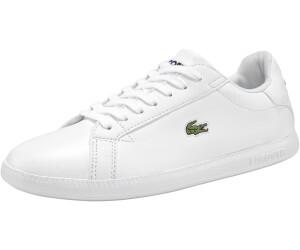 Lacoste GRADUATE SPW Damen Freizeitschuh Halbschuh Sneaker