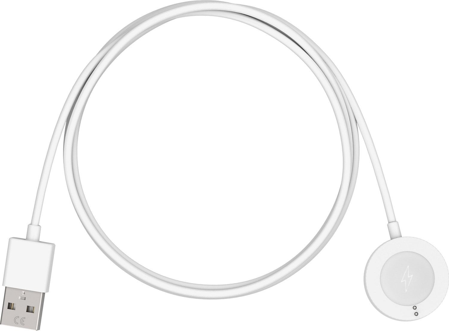 Image of Fossil Charging Cable (FTW0004)