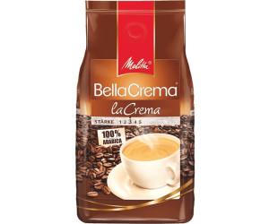 Melitta BellaCrema Cafe LaCrema 1 kg