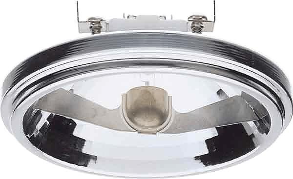 Philips Halogenlampe ALUline 111 110008 100W/8