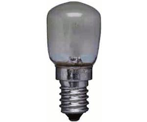 Kühlschrank Licht 15w : Osram spc t fr w ab u ac preisvergleich bei idealo