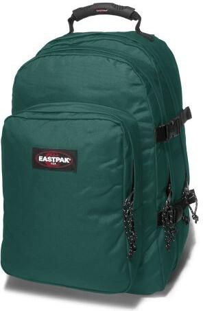 0ff9601084 Eastpak Provider a € 44,99   Miglior prezzo su idealo