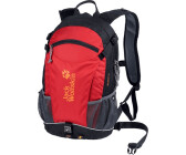 522847f7e769 Cheap Backpacks - Compare Prices on idealo.co.uk