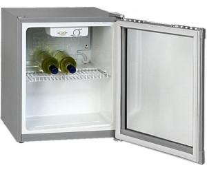 Kleiner Kühlschrank Preisvergleich : Kleiner kühlschrank silber kühlschrank edelstahl a preisvergleich