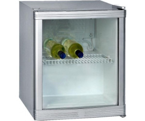Bomann Mini Kühlschrank Kb 340 : Exquisit kb ab u ac preisvergleich bei idealo