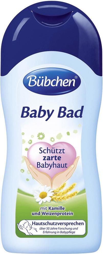 Bübchen Baby Bad (1000 ml)