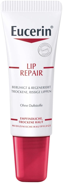 Eucerin pH5 Lip Repair Crema (10 g)