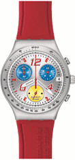 Swatch Game Starter (YCS487)