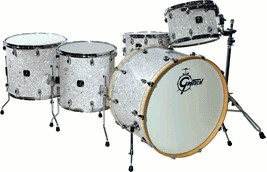 Image of Gretsch Catalina Club