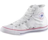 Converse Sneaker weiß Preisvergleich   Sneakers Preise bei