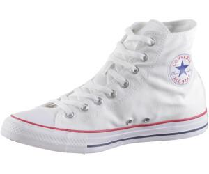 converse blanche 35