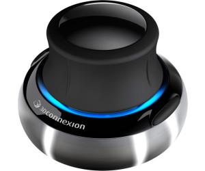 Image of 3Dconnexion SpaceNavigator