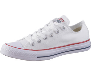 01fa10b08e5161 Buy Converse Chuck Taylor All Star Ox from £12.97 – Best Deals on ...