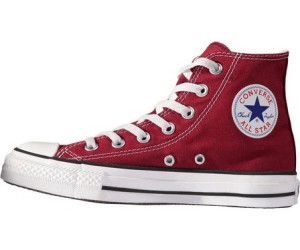 best sneakers 552bd af116 Converse Chuck Taylor All Star Hi - maroon (M9613) ab 48,27 ...