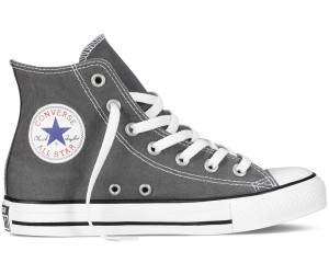 Converse Chuck Taylor All Star Hi - charcoal ab 29,95 € (August 2019 ...
