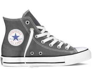 d29af16947cb14 Converse Chuck Taylor All Star Hi - charcoal ab 17