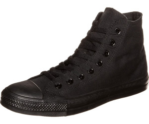 0fa7997710d Buy Converse Chuck Taylor All Star Hi from £14.27 – Best Deals on ...