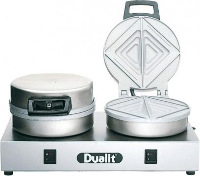Image of Dualit 73001