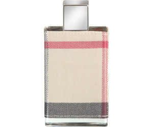 Burberry London For Woman Eau De Parfum 100ml Ab 30 15