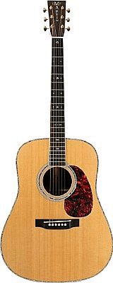 Image of Martin Guitars D-41