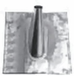 Hirschmann DAB 52-3 N
