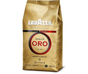Lavazza Espresso Qualita Oro 1000 g