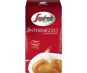 Segafredo Intermezzo 1000 g