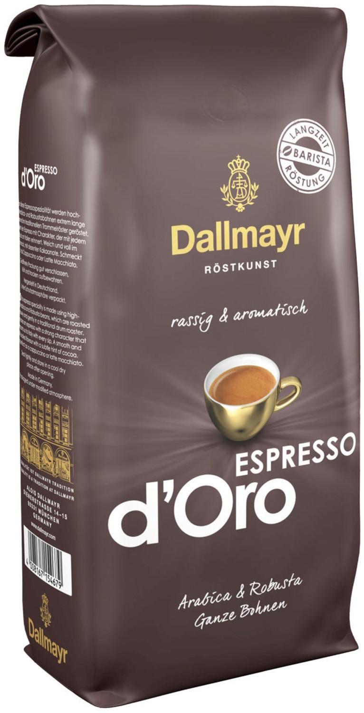 dallmayr-espresso-d-oro-bohnen-1-kg.jpg