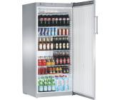 Liebherr Mini Kühlschrank : Liebherr getränkekühlschrank preisvergleich günstig bei idealo kaufen