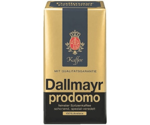 Dallmayr Prodomo Ground Coffee 500 g