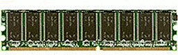 Acer 512MB DDR2 PC2-3200 (SO.D4512.M20)