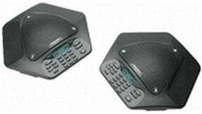 Image of ClearOne MAXAttach Wireless