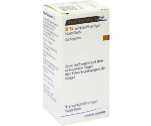 Nagel Batrafen Lu00f6sung Ab U20ac 1254 | Preisvergleich Bei Idealo.at